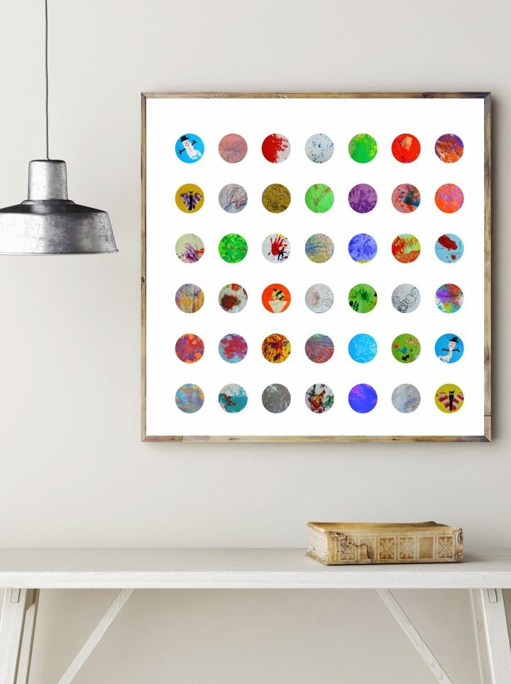 circle-print-featured-720x964